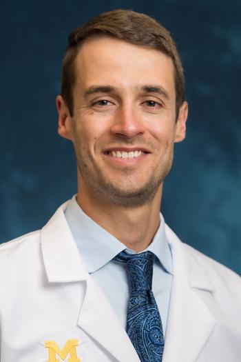 Christopher Kobe, MD