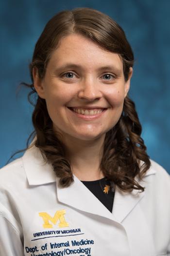 Erin Kropp, MD, PhD