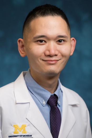 Charles Nguyen, MD
