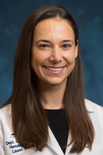 Lauren Shevell, MD