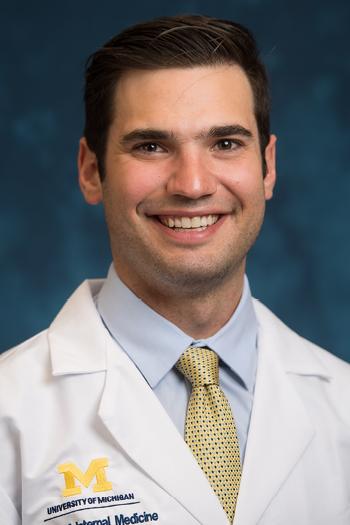 Jonathan Weiss, MD