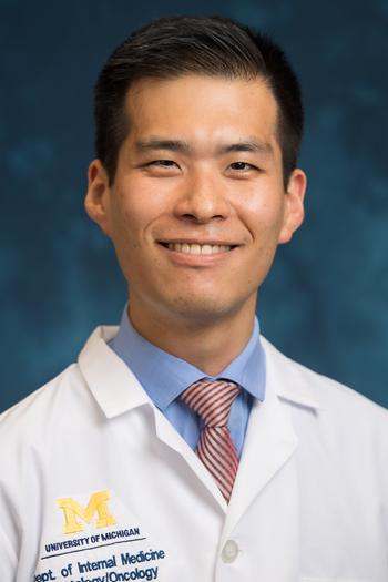 James Yoon, MD