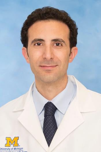 Rami Khoriaty, MD