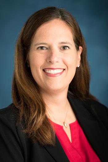 Deborah Leicht, PhD