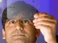 U-M Hematology Oncology Division, Dr. Pavan Reddy