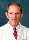 U-M Division of Oncology & Hematology, Dr. David Smith
