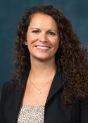 U-M Genetic Medicine Division, Caitlin Vuocolo