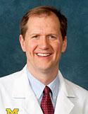 Francis P. Worden, MD