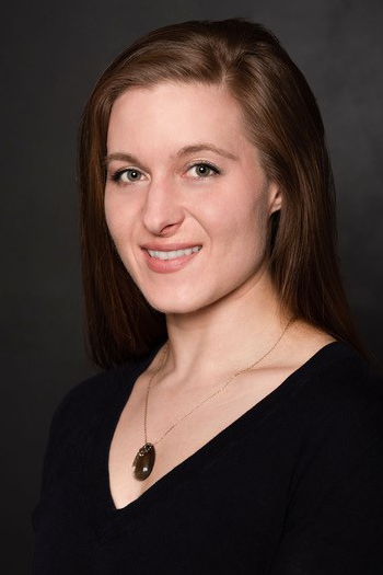Lina Brinker, MD