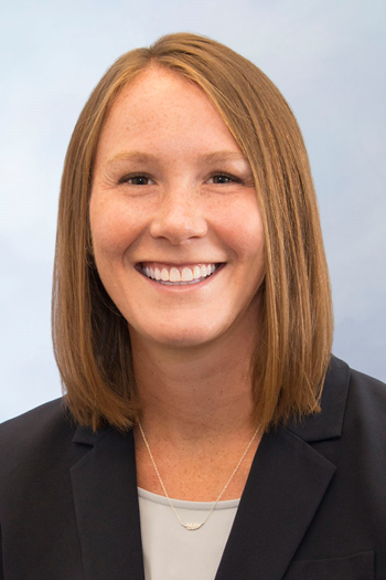 Emily Jacobson, MD