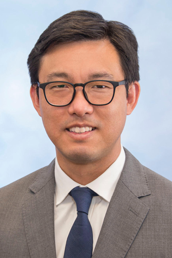 Michael Mashiba, MD, PhD