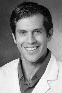 Michael Rudy, MD