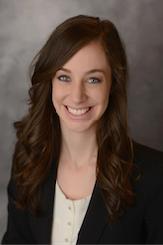 Kaitlyn Vitale, MD