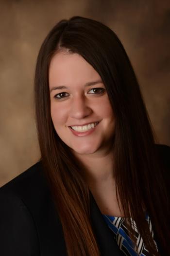Jessica Wummel, MD