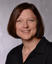 Julie Bynum, MD, MPH
