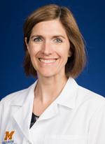 Megan Mack, MD