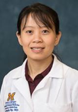 Lynn Phyuphyu Ang, MD