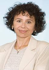Rodica Pop-Busui, MD, PhD