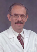 David Schteingart, MD