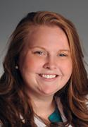 Rebecca Burmeister, DPM, MPH