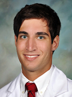 Joshua Evron, MD