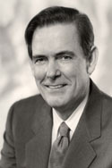John C. Floyd, MD