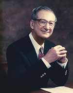 Stefan S. Fajans, MD