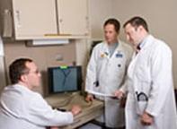 U-M Nephrology Teaching
