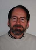 U-M Nephrology Division, Dr. Patrick Gipson
