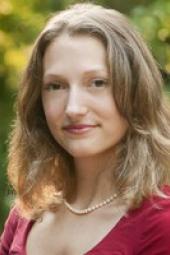 Julie Finnell, PhD