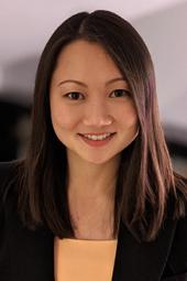 Allison Kowlasky, PhD