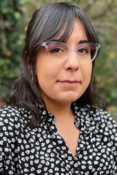 Adelaide Tovar, PhD