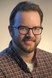 Jordan Wean, PhD