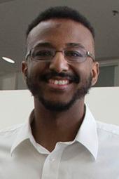Phillip Webster, PhD