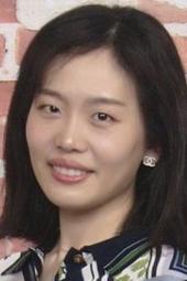Irina Zhang, PhD