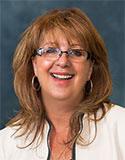 Cindy Plunkett, RN