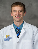 Corey Lager, MD
