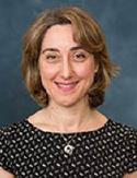 Nazanene Esfandiari, MD