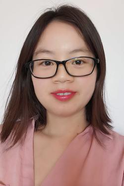 Jin Li, MD, PhD