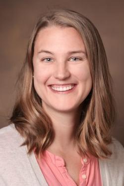 Emily Walker, PhD