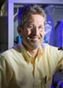 U-M Nephrology Division, Dr. William Weitzel