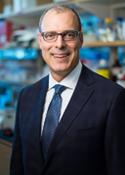 U-M Molecular Medicine & Genetics Division, Dr. Eric Fearon
