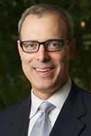 U-M Molecular Medicine and Genetics Division, Dr. Eric Fearon