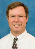 U-M Genetic Medicine Division, Dr. Jeffrey Innis