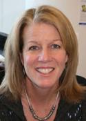 U-M Genetic Medicine Division, Dr. Deneen Wellik