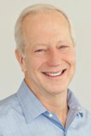 U-M Molecular Medicine and Genetics Division, Dr. David Ginsburg