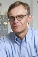 Dr. James M. Wilson