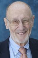 U-M Molecular Medicine and Genetics Division, Dr. Thomas Gelehrter