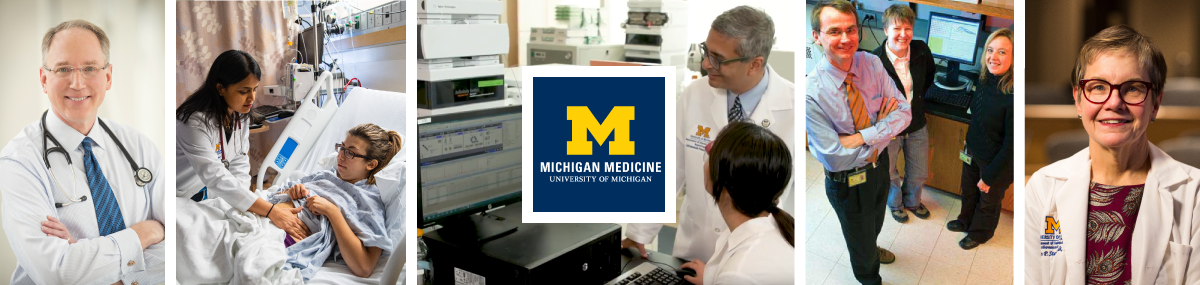 U-M Nephrology Division