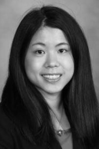 Chieh-Yu (Joy) Chen, MD